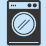 Blackburn Appliance Repairs