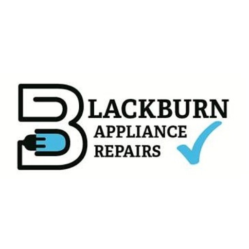 Blackburn Appliance Repairs - Fisher And Paykel Repair Specialists